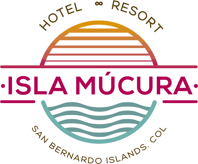 Hostal Isla Múcura